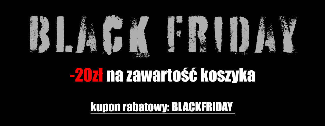 BLACKFRIDAY2019